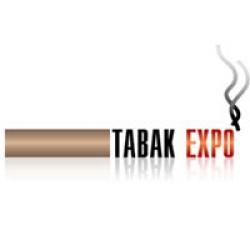 Табак Экспо 2012